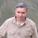 Арзуманян: «В ситуации с отставкой Саргсяна нет проигравших - победили обе стороны»