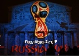 Песков: ЧМ-2018 войдет в историю мирового футбола