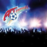 В Петербурге стартовал футбольно-музыкальный фестиваль