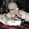 В Подмосковье задержали телефонную террористку