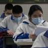 Ведущий эпидемиолог Китая спрогнозировал спад пандемии коронавируса