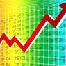 Евро обновил максимум с 2016 года, Песков обещает, что когда-нибудь это закончится