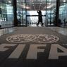 Конгресс ФИФА может быть сорван из-за угрозы террористической атаки