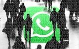 Мессенджер WhatsApp после Нового года перестанет работать на старых смартфонах