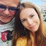 Наталья Подольская скоро родит второго ребенка Владимиру Преснякову? (ФОТО)