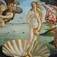 Крошечная Венера из Брянска хранит древнюю тайну