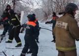 Правительство России выделило Приморью 700 миллионов рублей