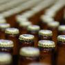 В Совфеде предложили ввести госмонополию на алкоголь