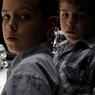 Пассивное курение может стать причиной развития агрессии у ребенка