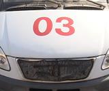"""Камчатскую автоледи, заблокировавшую проезд """"скорой"""",  сняли на видео (ВИДЕО)"""