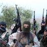 Пентагон подсчитал затраты на борьбу с «Исламским государством»