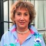 63-летняя Лариса Копенкина выходит замуж за бизнесмена, который младше на 15 лет