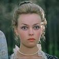 Врач оставил у в носу актрисы Елены Валюшкиной инородное тело