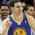 "Защитник ""Голден Стэйт"" побил рекорд НБА по очкам"