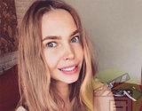 Экс-жена Стаса Пьехи показала, как выглядит ее сын после нападения соседки