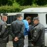 В драке с поножовщиной в центре Москвы ранены двое прохожих