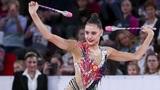 """Олимпийская чемпионка Дарья Скуратова рассказала, как  из-за """"короны"""" чуть не погибла в пожаре"""