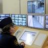 Полиция поймала сбежавшего из московского СИЗО арестанта