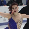Танцы на льду не принесли россиянам ни одной медали Олимпиады — впервые в истории