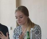 Колумнистку Forbes Елизавету Пескову уличили в плагиате