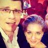 Победительница «Битвы экстрасенсов» предрекла Харламову и Асмус развод