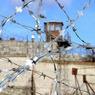 Сбежавшие из тюрьмы в США двое убийц оставили в камере записку со смайликом