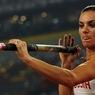 Исинбаева намерена выиграть третье олимпийское золото