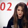 Наталья Шевель рассказала, как впопыхах съезжала из дома Краско на съемную квартиру