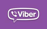 Разработчики Viber объяснили, как сохранить аккаунт при смене номера телефона