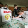 Госдума создает защитную стену вокруг будущих выборов