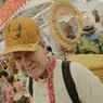 Союз пенсионеров РФ отреагировал на страховую пенсию омички в 53 тысячи: На общих основаниях?