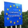 Литва отметит 10-летие членства в Евросоюзе