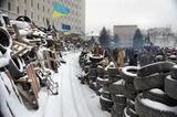"""Порошенко вызвали на допрос по делу """"евромайдана"""""""