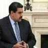 Мадуро назвал обстрел причиной нового отключения электроэнергии в Венесуэле