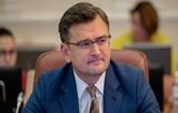Украинский парламент назначил нового главу МИД
