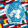 Россия созывает заседание Совета Безопасности ООН