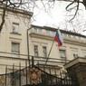 Яковенко может покинуть пост посла России в Великобритании
