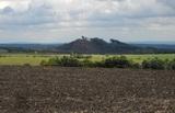 В Германии просыпается вулкан через 13 000 лет после последнего извержения