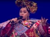 """Видео Манижи с полуфинала """"Евровидения"""" стало самым популярным, но ее продолжают критиковать"""
