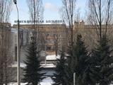В Казани для карантинных туристов с лайнера устроили салют