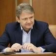 Министр Ткачев рассчитывает почти полностью вытеснить импортные овощи за 3-5 лет