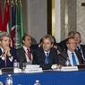 Власти Сирии готовы к переговорам с оппозицией под эгидой ООН
