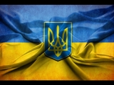 Украина готовит ноту протеста в связи с поездкой Путина в Крым