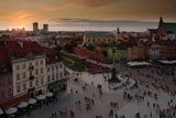 Польше не нужен кредит МВФ в $9,2 млрд