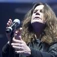 Музыканты Black Sabbath отыграли последний концерт в рамках прощального тура