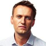 Навальный заявил о тайных угодьях Медведева
