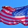 США рассматривают пути укрепления стратегической стабильности с Россией помимо ДСНВ