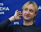 Плющенко рассказал, как оказался в реанимации в начале пандемии