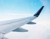 Росавиация рекомендовала отказаться от полётов над Ираном и Ираком