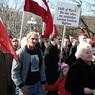 Латвия, 16 марта. Другой взгляд на историю?